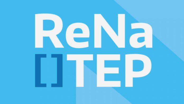 RENATEP