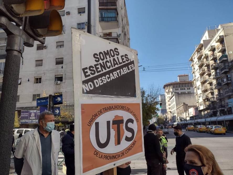 UTS Córdoba